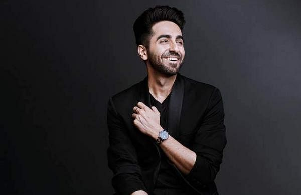 Mother's Day: Ayushmann Khurrana to release a special song as a tribute to all mothers