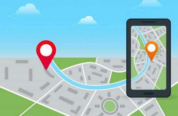 mobile-gps-navigation-location-tracking-app-concept-black-smartphone-with-city-map-pin-marker_73174-210