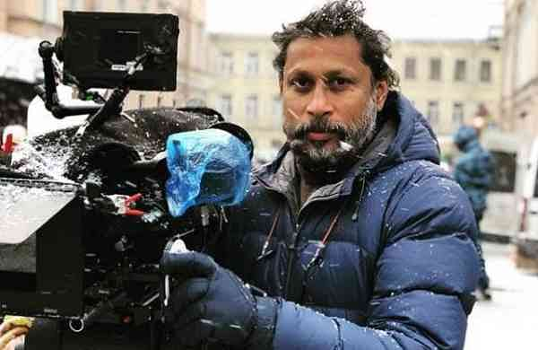 Cover_picoption1ShoojitSircar
