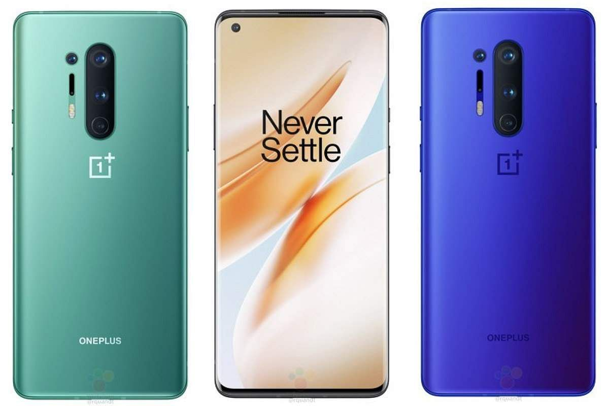 The-OnePlus-8-5G-and-8-Pro