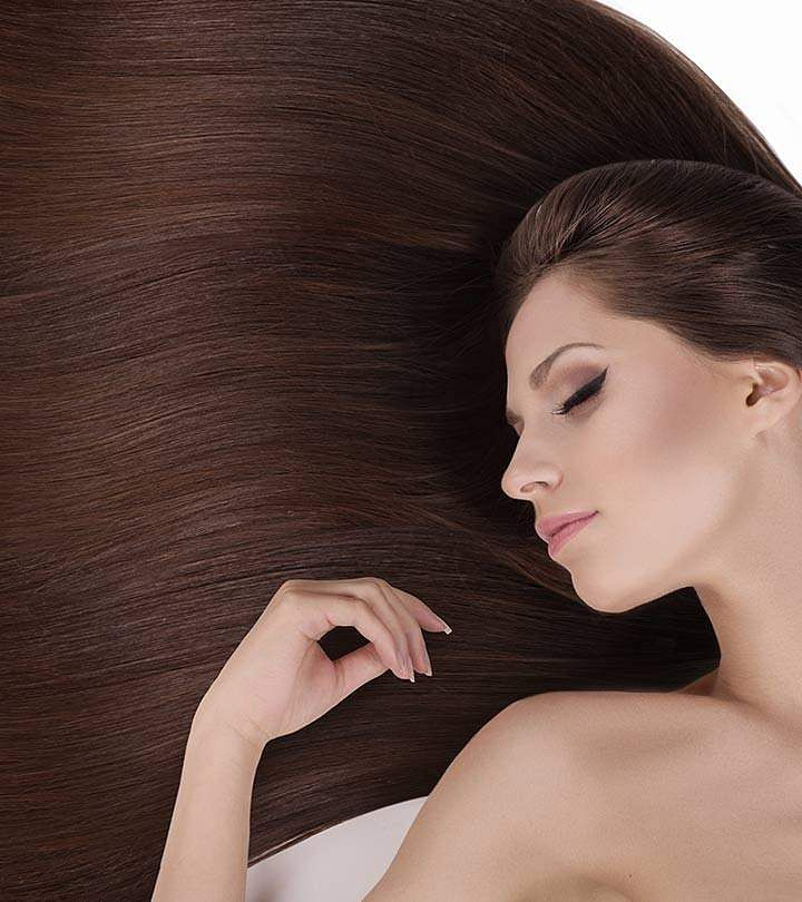 2190-Best-Hair-Care-Tips-and-Tricks-To-Include-In-Your-Weekly-Beauty-Regimen-ss