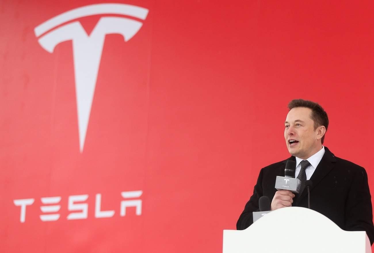 Elon Musk (Photo: IANS)