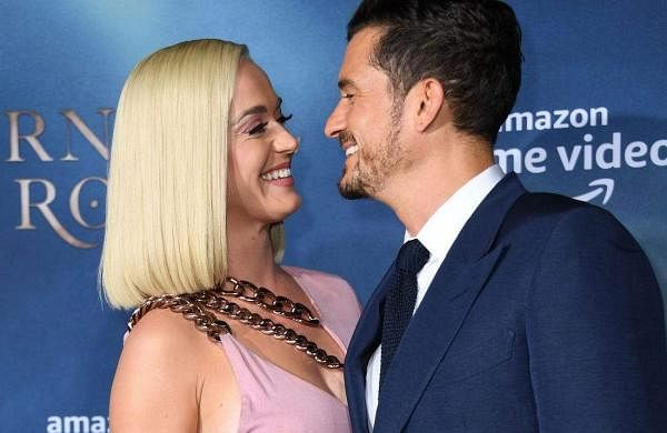 Katy_Perry_and_Orlando_Bloom