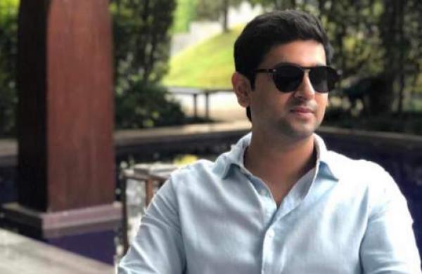 Keshav_Bhardwaj,_Founder,_Streamin_Music_Group_(2)