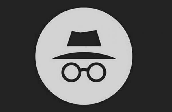 chrome-incognito-featured