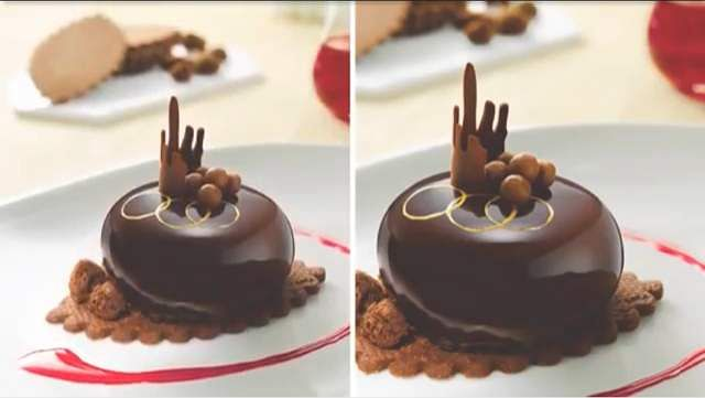 Aashirvaad_Presents_5_Star_Kichen_ITC_Hotels_Chefs_Special_-_YouTube