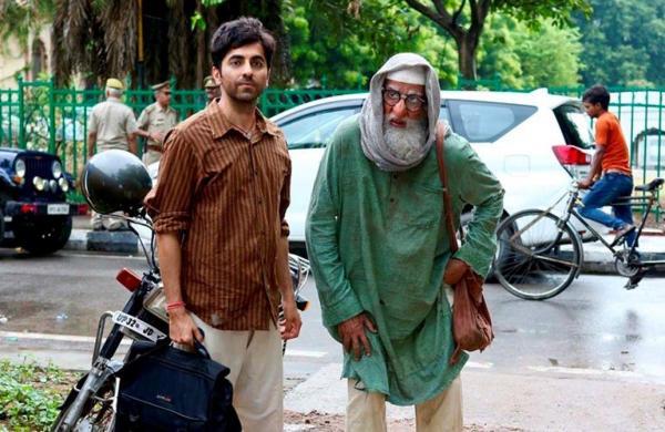 ayushmann_khurrana_and_amitabh_bachchan_in_gulabo_sitabo-h_20201