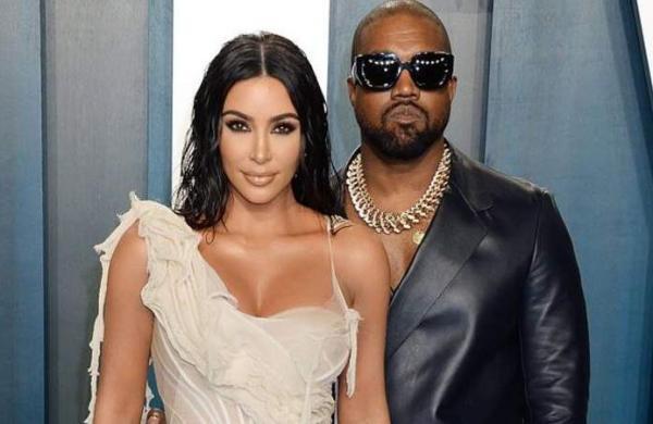 Kim_and_Kanye_1