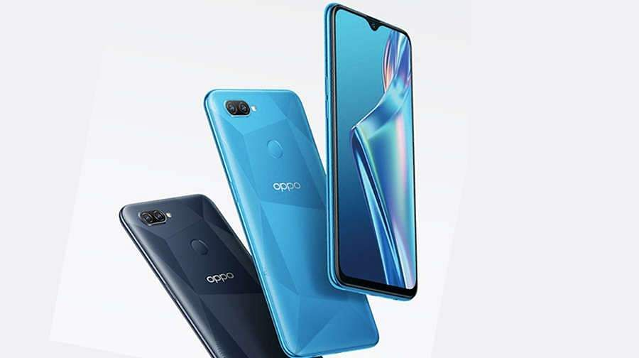 oppo-a12-price