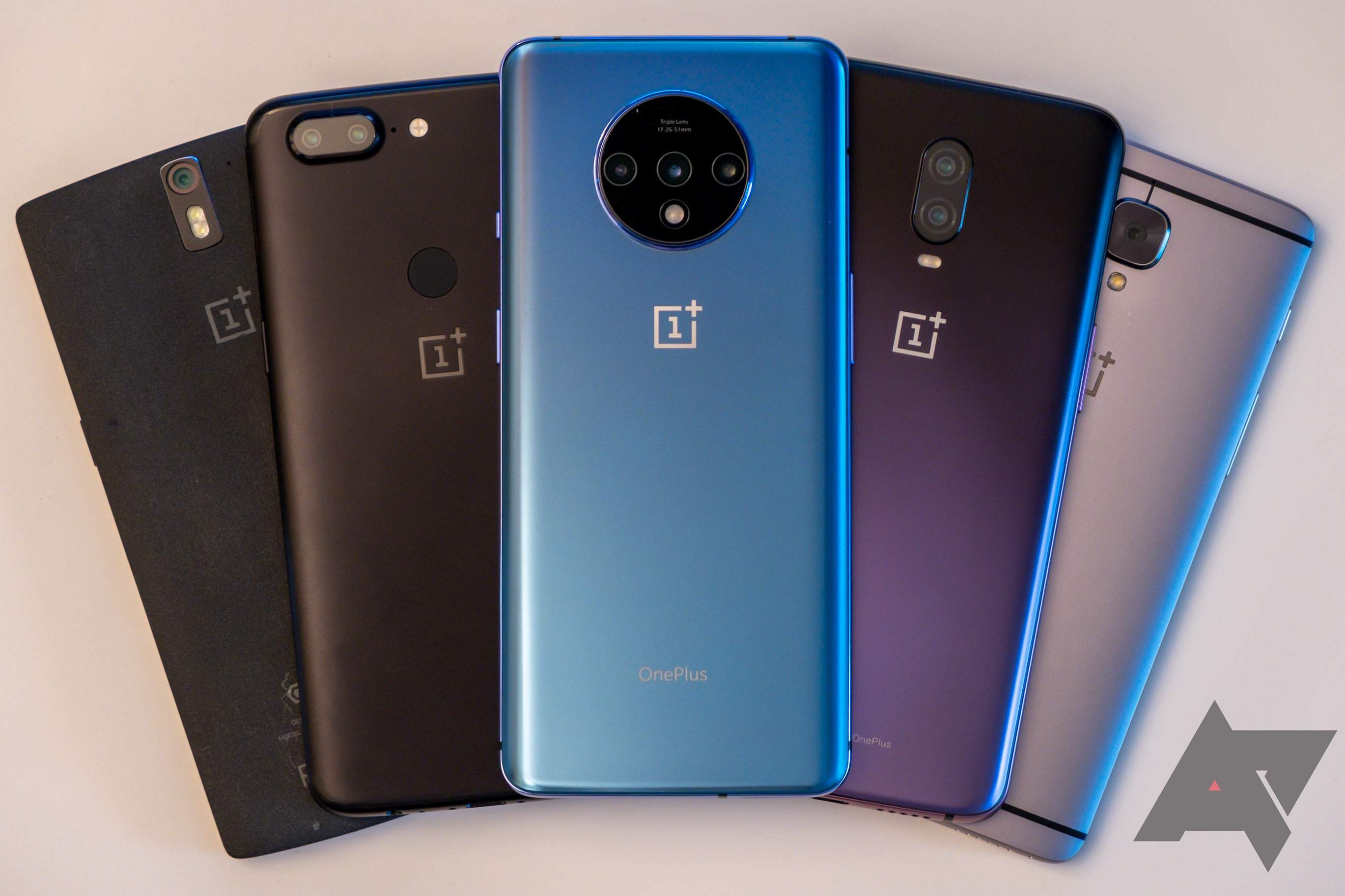Every-other-OnePlus-phone