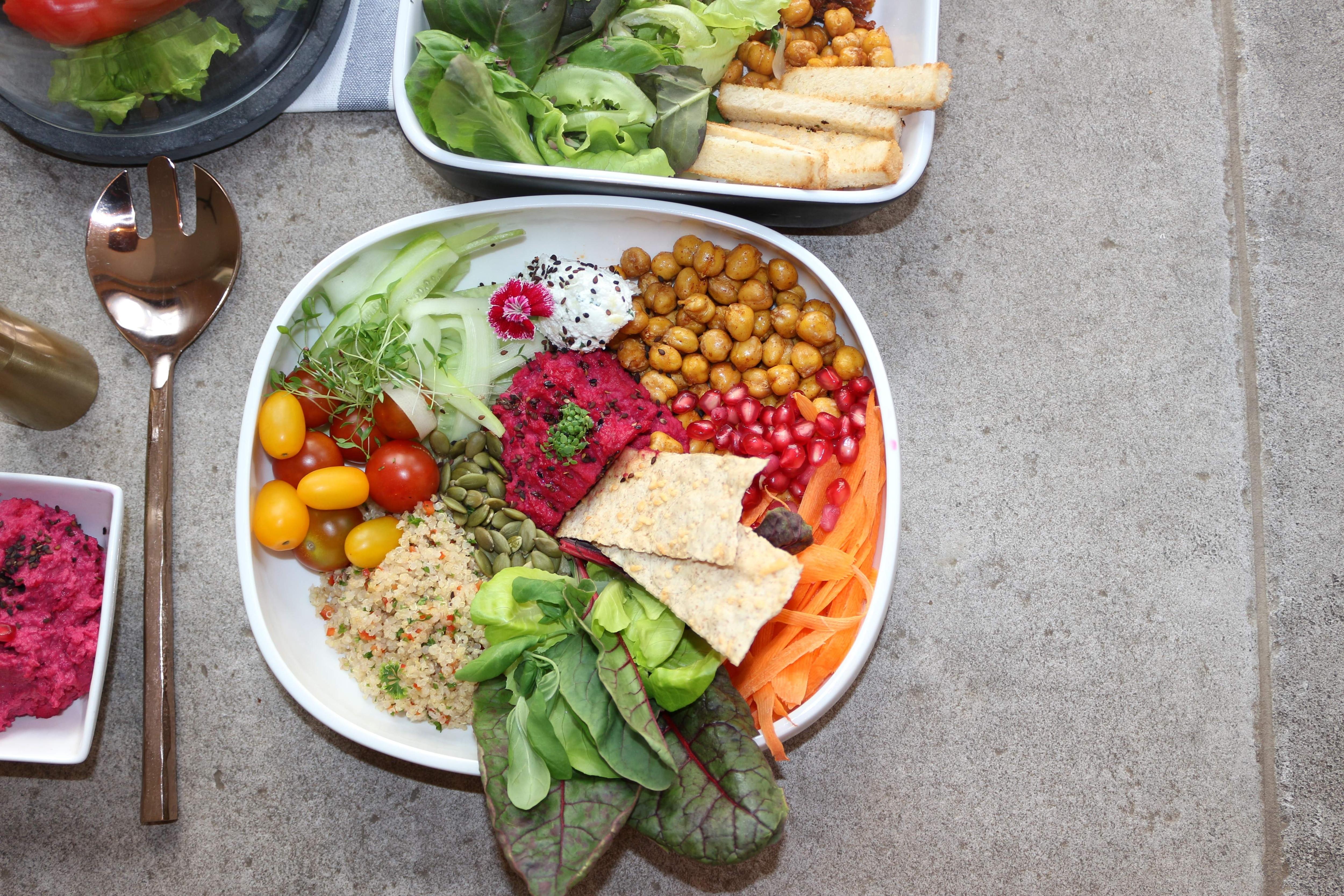 Salad_pic_3