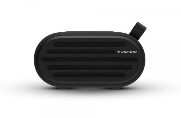 Thomson BTS 05