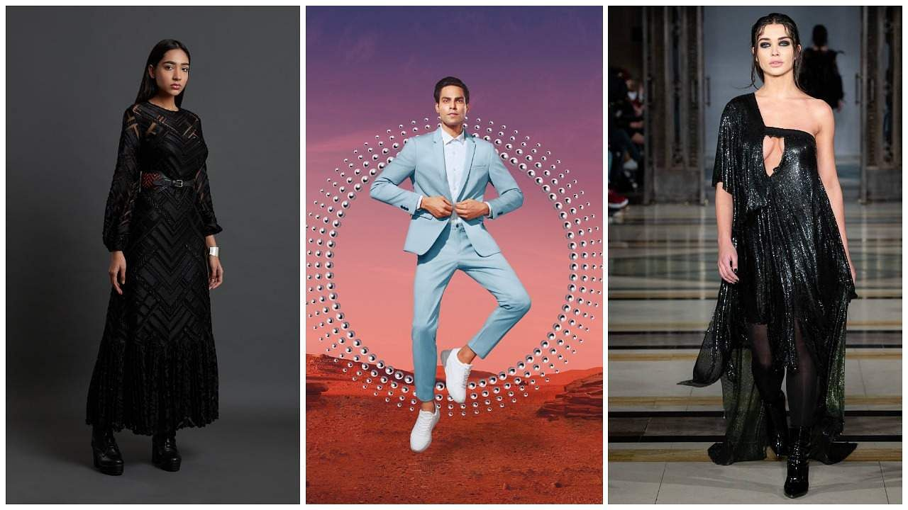 Could Anti Viral Fabrics Protect You From Covid 19 Here S Our Breakdown Of The Fashion Trend And Th