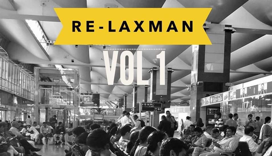 Re-Laxman1