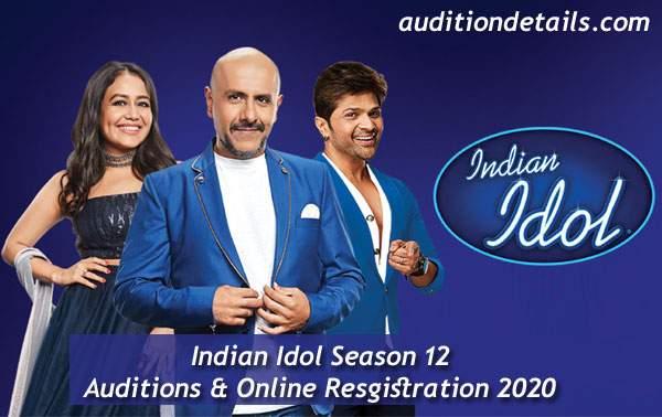 Indian-Idol-Season12
