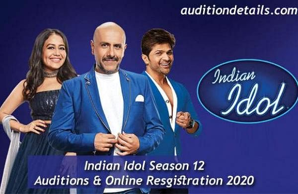 Indian-Idol-Season12