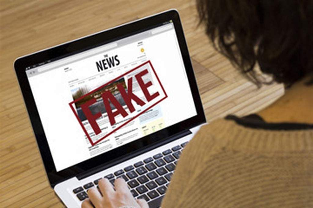 fake-news-laptop_1024x682-1