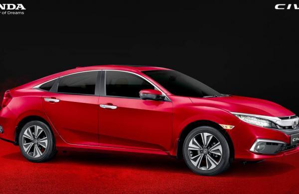 Honda_Civic_BS-6_Diesel