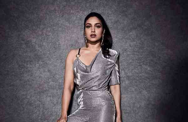 Bhumi Pednekar turns 31: Wishes pour in from B-Town
