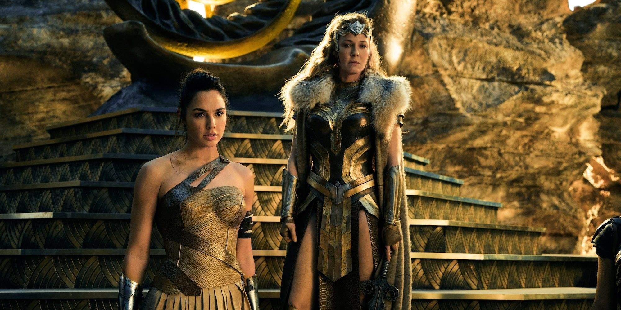 Wonder-Woman-Gal-Gadot-Connie-Nielsen
