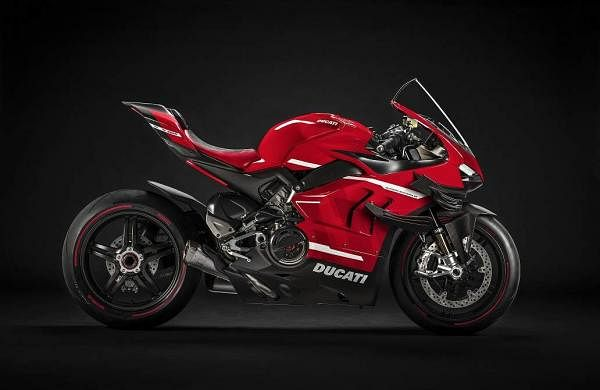 Ducati_SuperleggeraV4