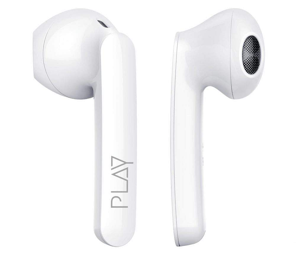 Gadget_review_-_PLAYGO-T44