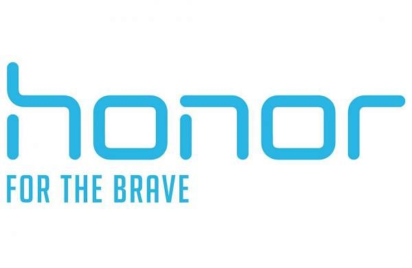 Honor-Logo1