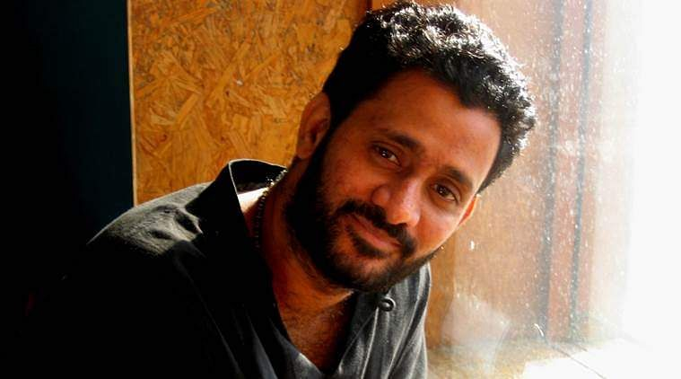 resul-pookutty-759