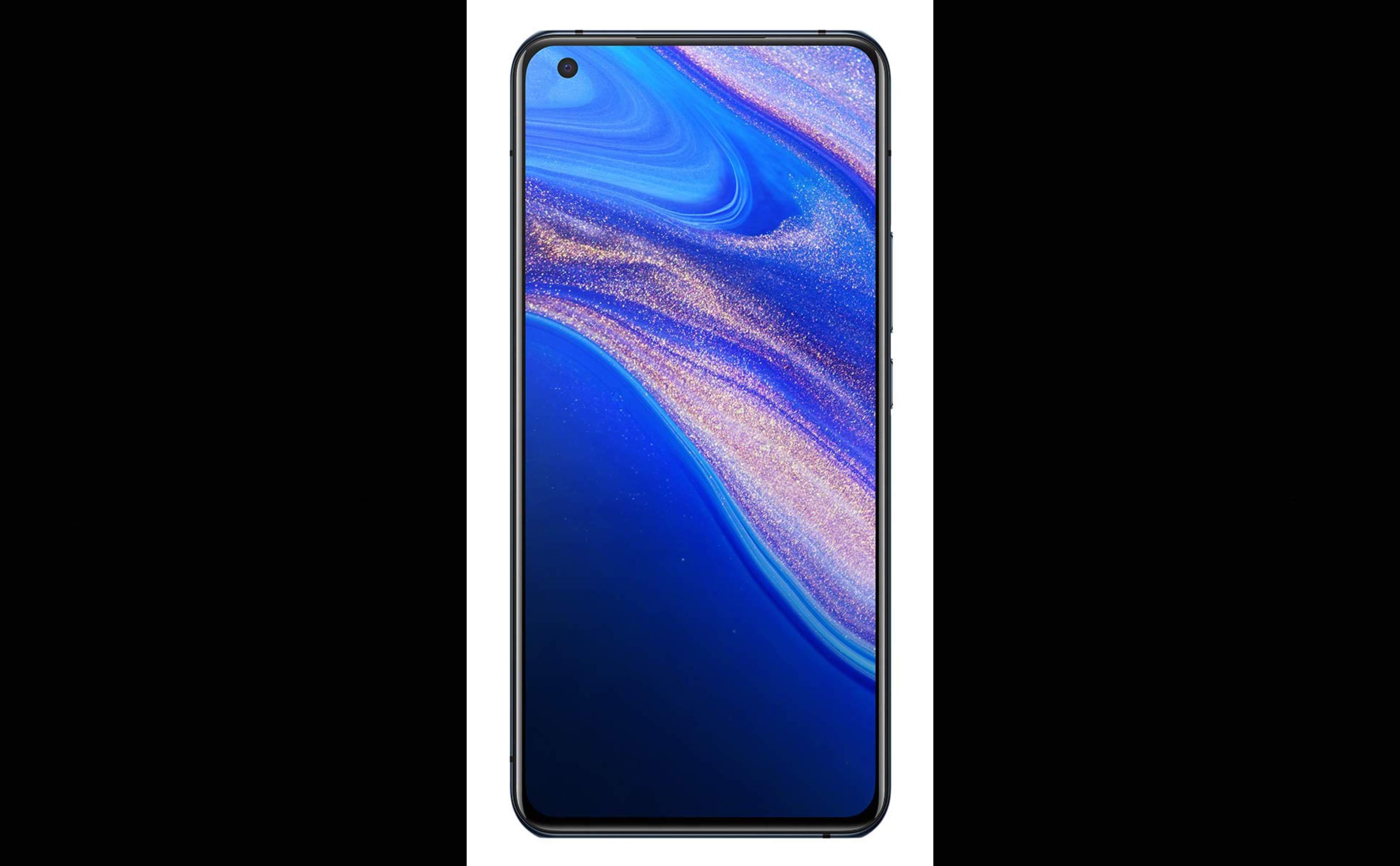 Gadget_Review-_Vivo_X50RRR