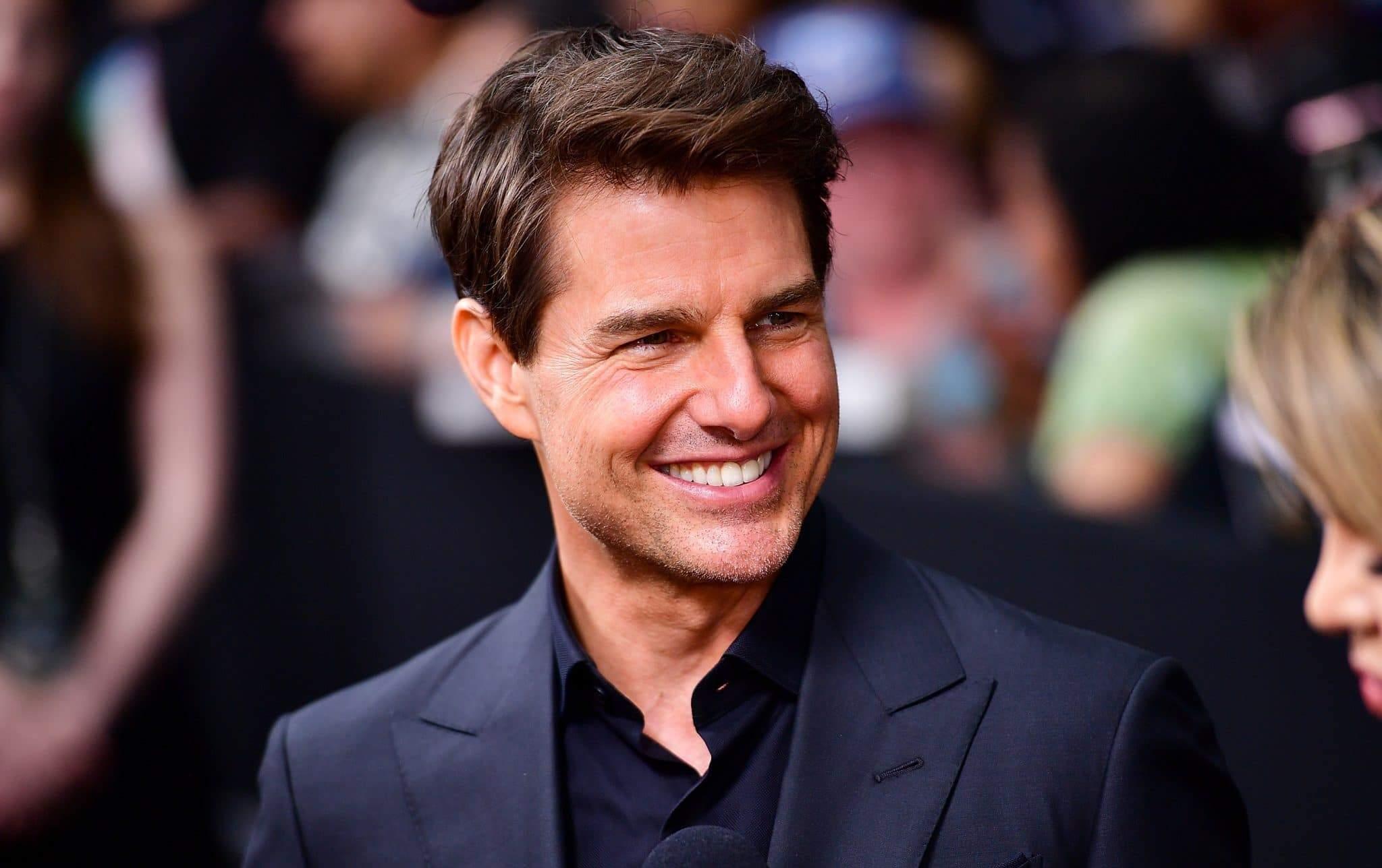 Tom-Cruise-0-scaled