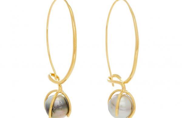 jewellery1homepage