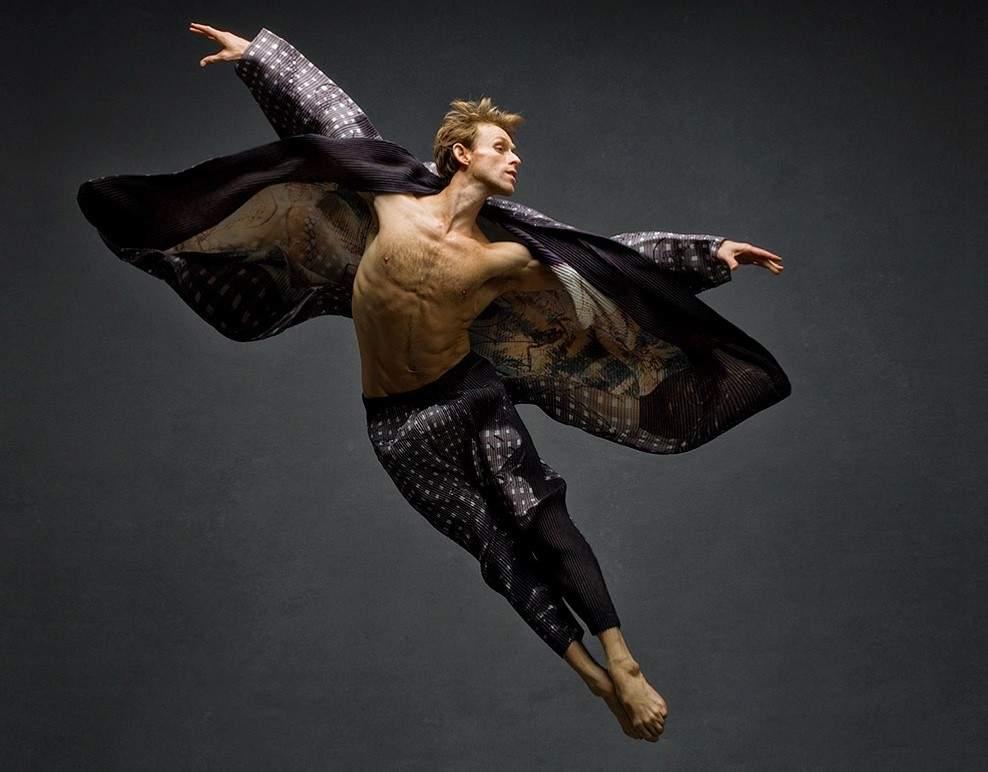 Adrian Danchig-Waring