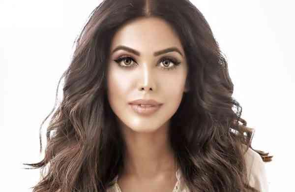 Natasha Suri (IANS)