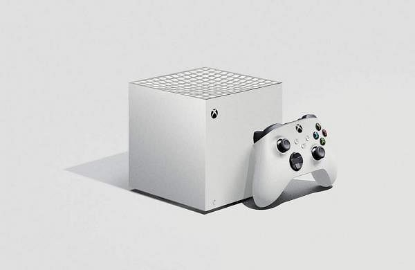 151992-games-feature-xbox-series-s-release-date-specs-price-and-everything-you-need-to-know-image1-1qn7cyrvlk