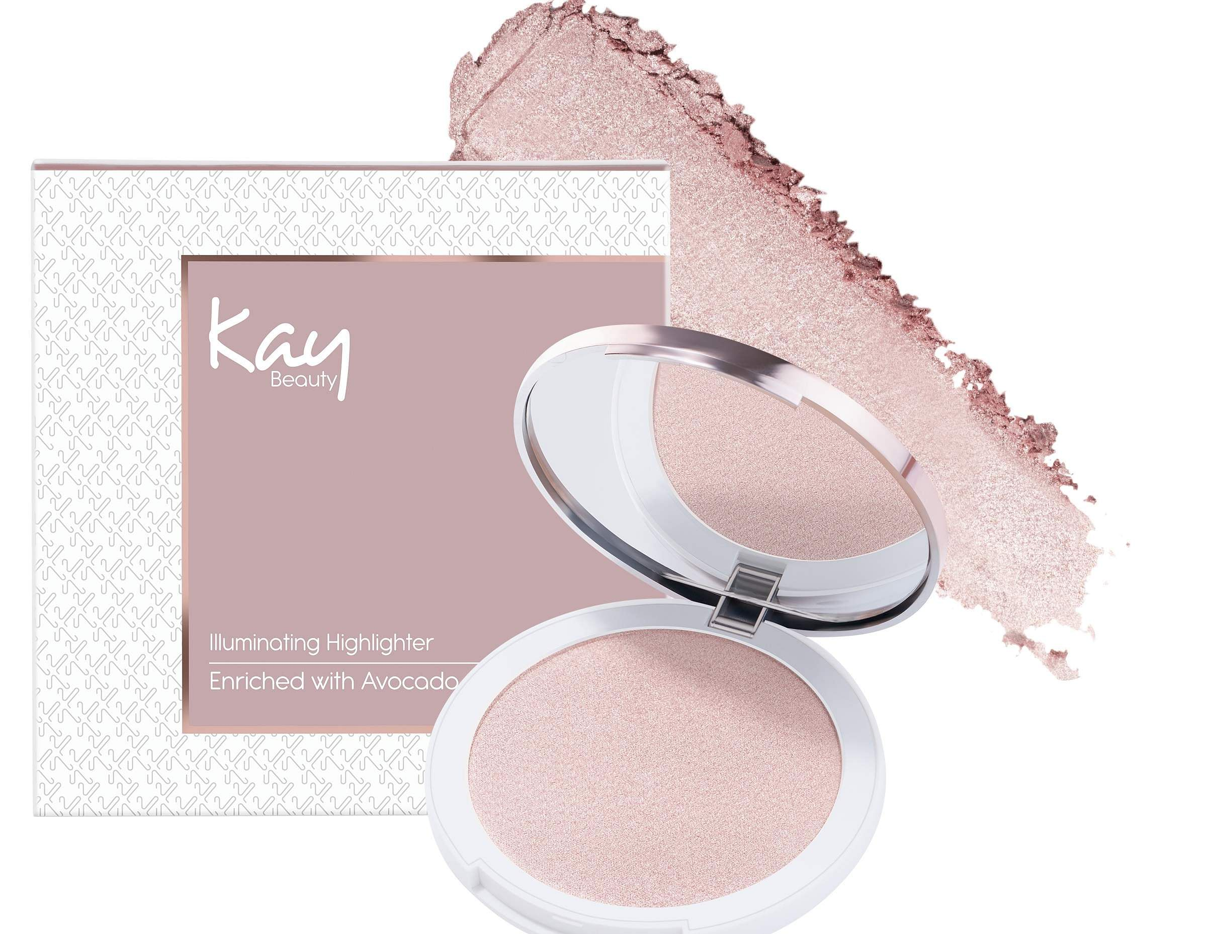 Kay_Beauty_Illuminating_Highlighter__Frosted_Ice