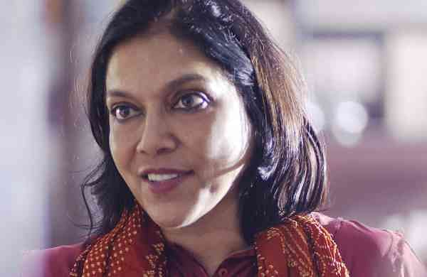 Mira Nair (Internet Archives)