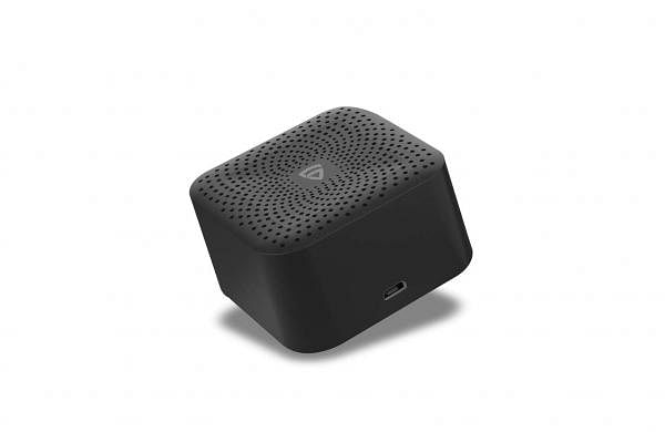 RAEGR AirDrums 400 speaker
