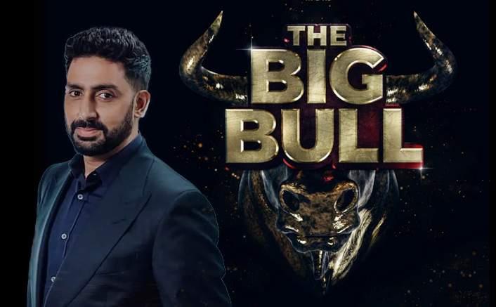 abhishek-bachchans-next-titled-the-big-bull-001