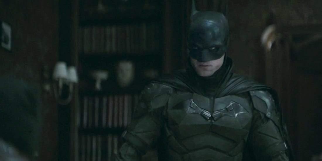 batman_a