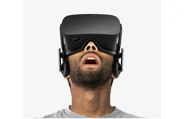 Oculus-Rift-5