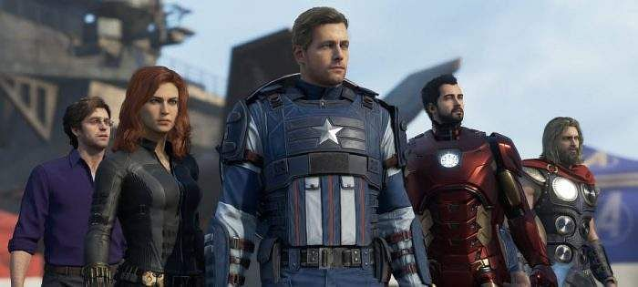 avengers-gameplay-team-700x315