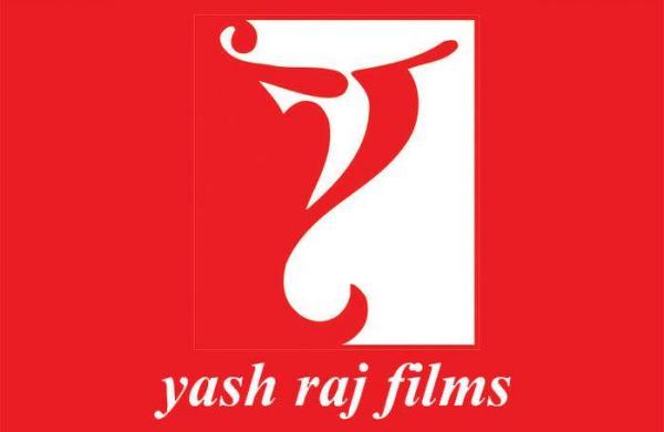 Yash-Raj-Films-Logo