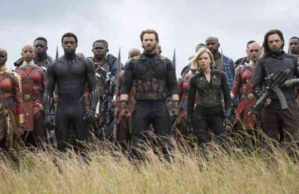 Avenger_Infinity_War