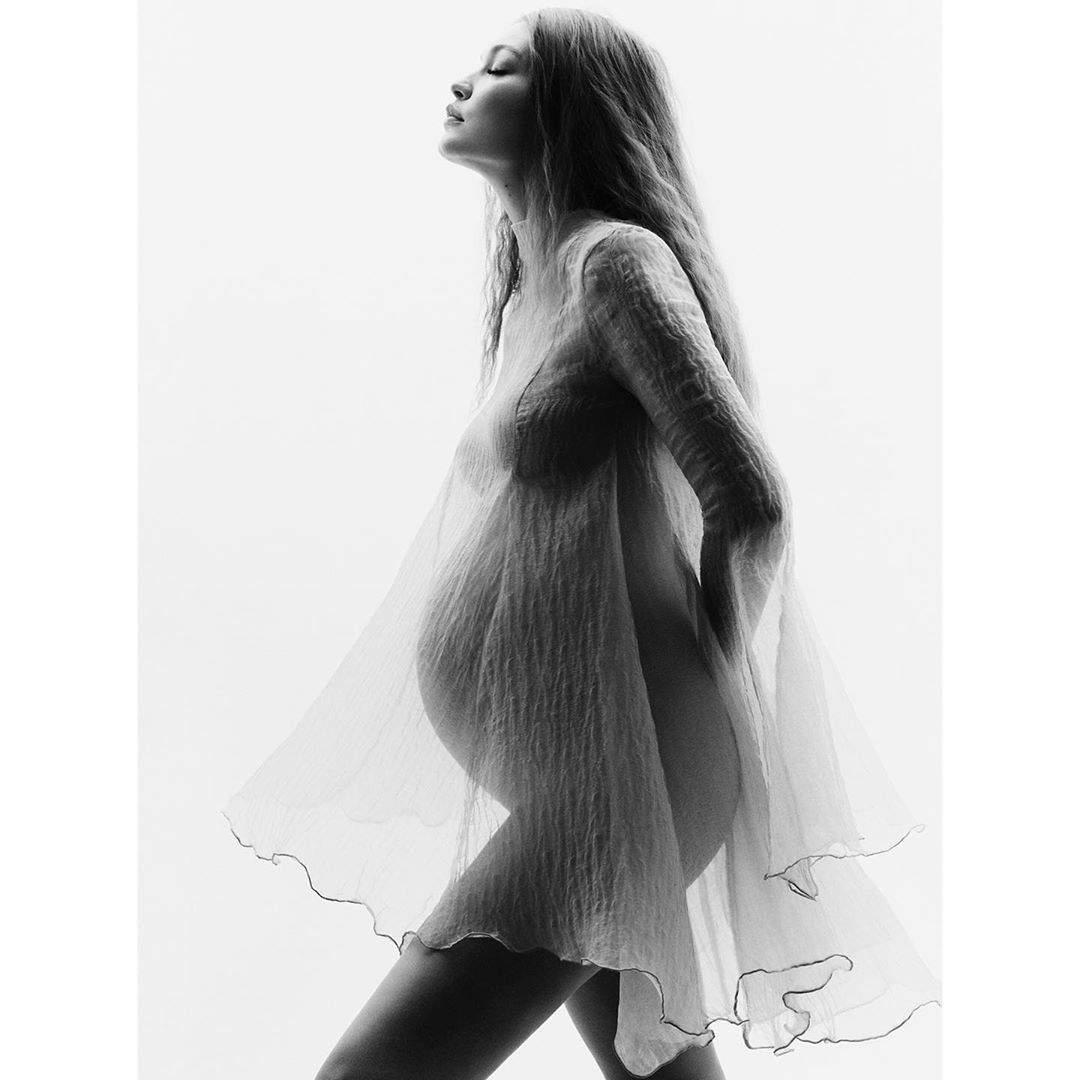 Gigi_Hadid_(6)