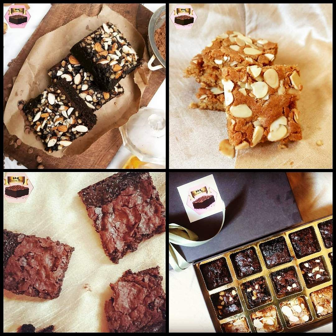 Brownies_photo_collage
