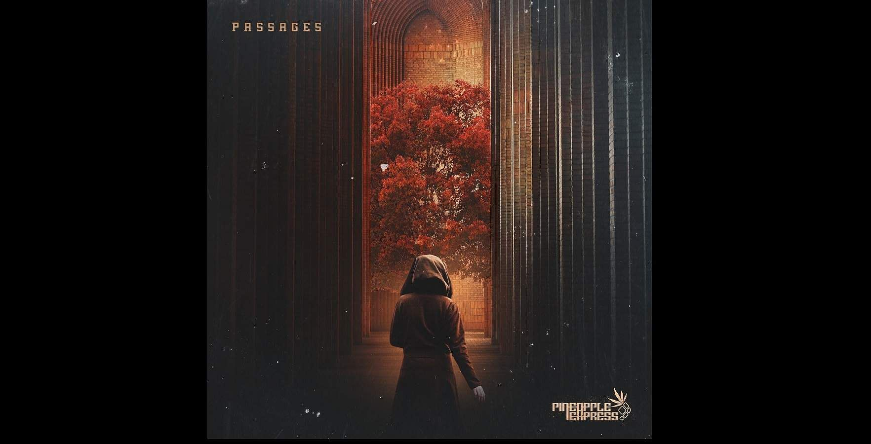 Passages_Cover_Art