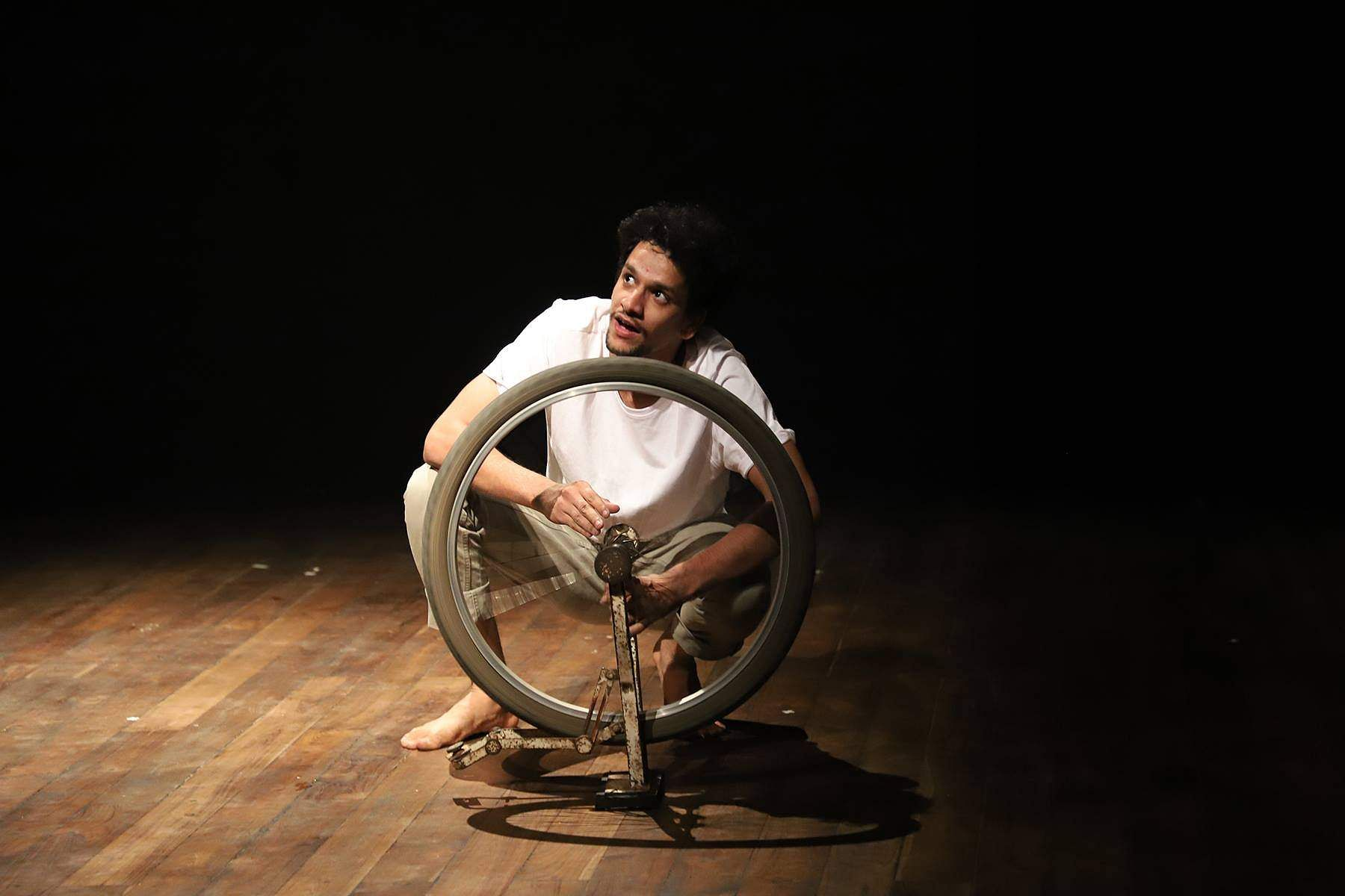 A_still_from_a_play_performed_at_Thespo