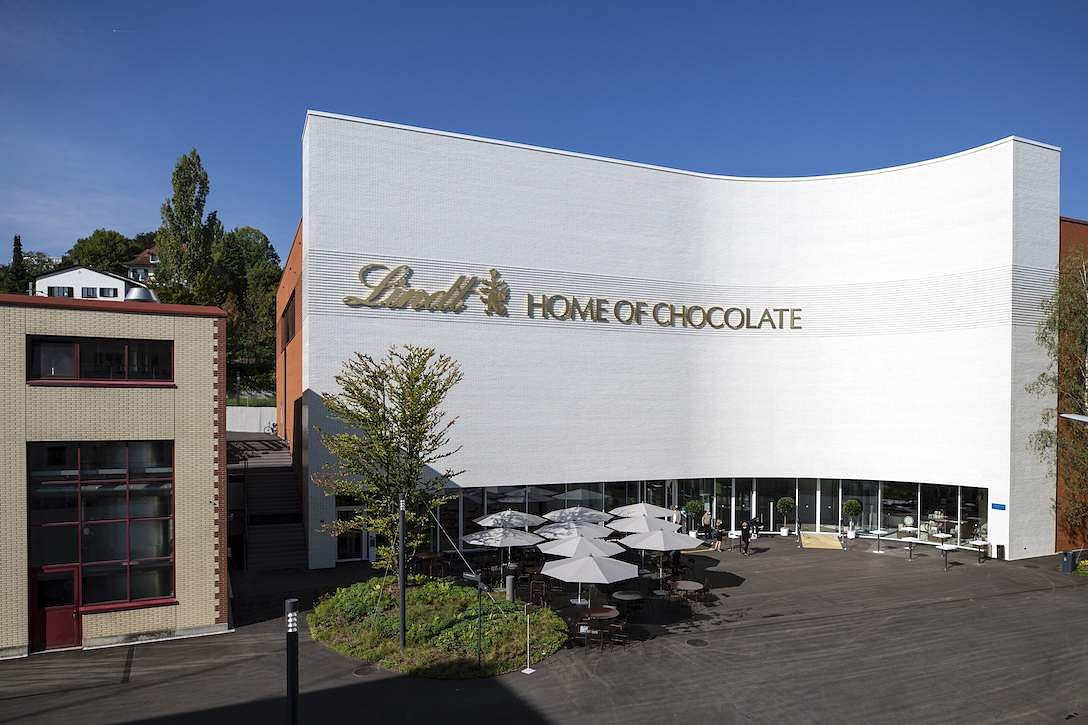 Lindt_Home_of_Chocolate_Exterior
