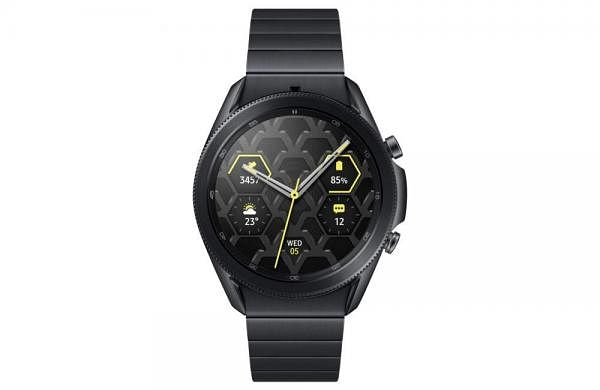 Galaxy-Watch3-Titanium_PR_main1