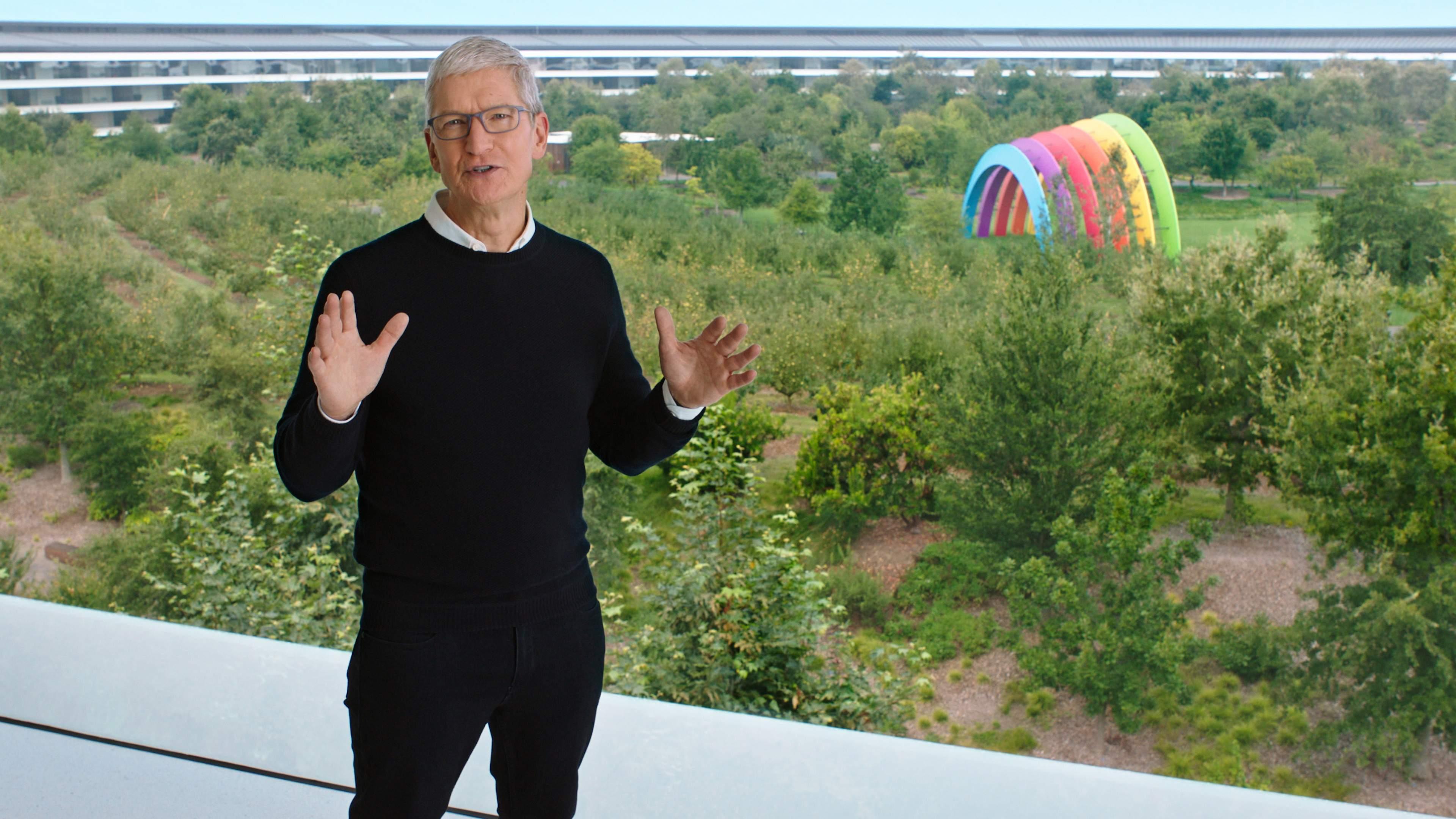 apple_apple-event-keynote_tim_09152020